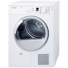 dryer service repair