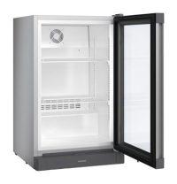 l-fridge-small