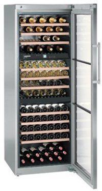 l-wine-cooler-small