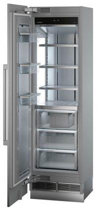 li-freezer