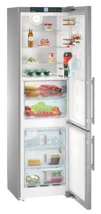 li-refrigerator