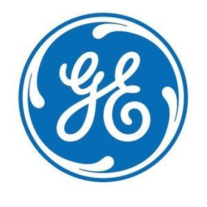general electric appliance repair Los Angeles