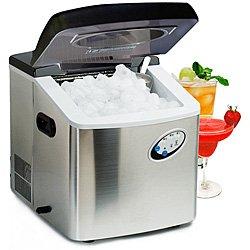 ice maker service