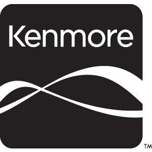 kenmore appliance repair los angeles