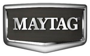 Los Angeles Maytag appliance repair