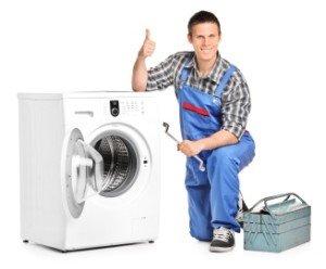 Appliance repair in Santa Monica